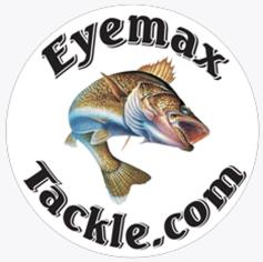 Eyemax 600 dpi