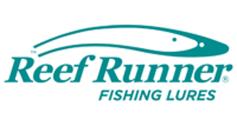 Reef Runner 600 dpi