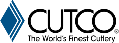 img_3155
